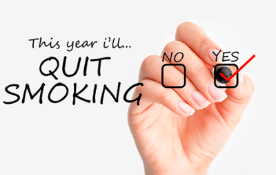 Study Shows Smoking May Accelerate MS – What Can You Do?