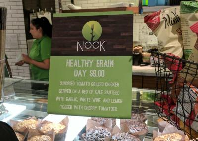 Healthy Brains Day 2017: A Day to Remember