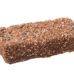 Cinnamon Walnut Brain Bars