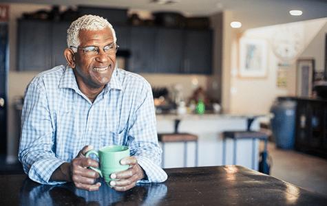 Despiértese antes los beneficios del café para el cerebro