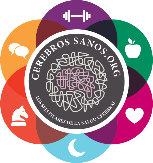 ¡Celebre el día de los Cerebros Saludables en español!
