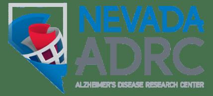 Nevada Exploratory Alzheimer's Disease Research Center (NVeADRC)