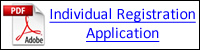 Individual_Registration_Application