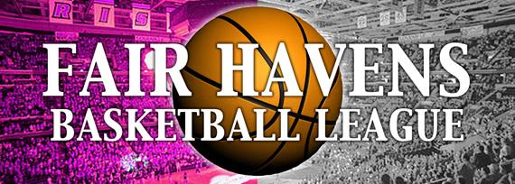 Fair Havens Logo 570