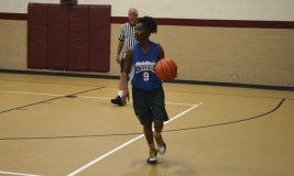 Jazmyn Haywood Healthy Buffalo 750