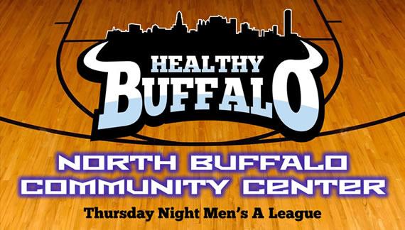 NBCC-Thursday-Mens-League-570