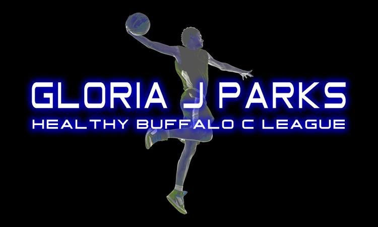 Gloria J Parks Thursday C League