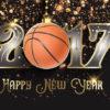 happy-new-year-baketball-website