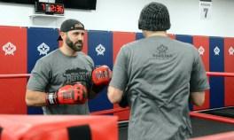 Anthony at Boxstar Training Website Pic
