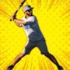 Softball Promo Pic 2021 10 750