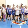 Girls Basketball Camp Pic 750