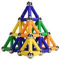 PlayMaty 100 Piece Magnet Set