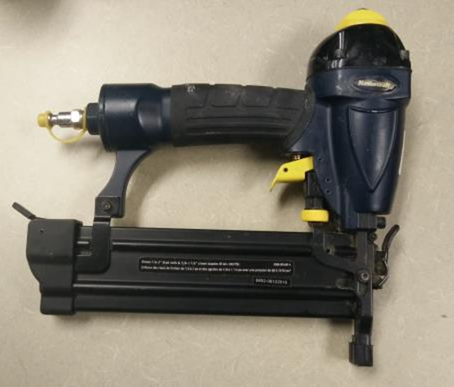 Parts For Mastercraft Power Tools Reviewmotors Co