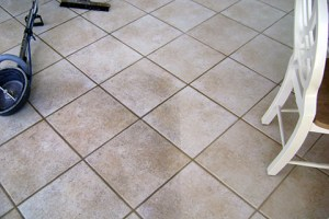 Tile and Grout Cleaning Elgin IL