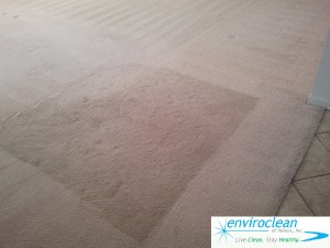 Carpet Cleaning Crystal Lake IL