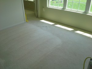 Carpet Cleaning St Charles IL
