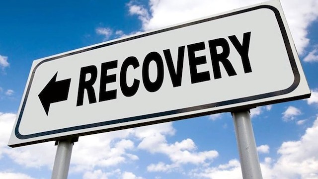Image result for fitness recovery