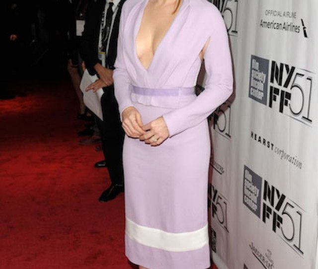 Amy Adams Weight