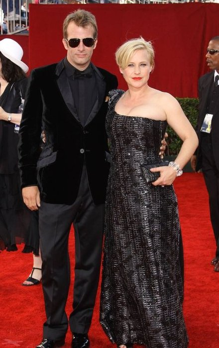 Patricia Arquette Height Weight Body Statistics Healthy