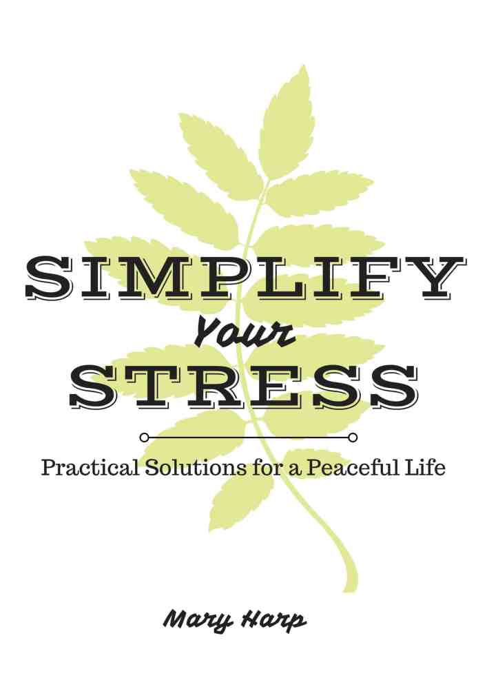 Is Stress Bad for Your Health?