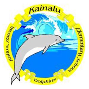 logo-kainalu