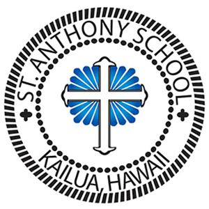 logo-st-anthony