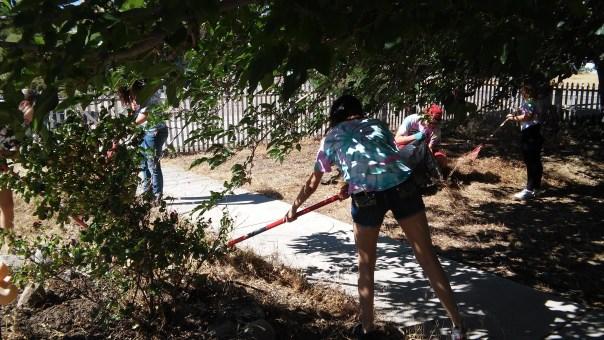 cyw kids raking.jpg