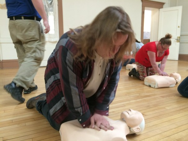 americorps-steven-and-brittany-cpr