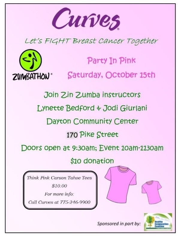 zumba-breast-cancer-fundraiser