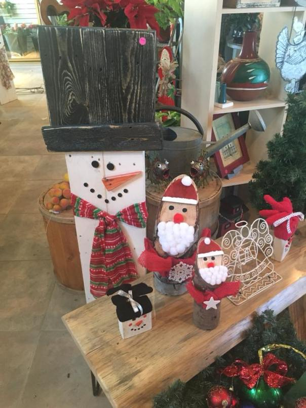 snowmen community roots