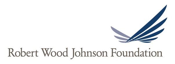 RWJF-logo