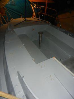 DSCN6817