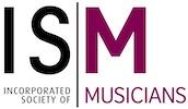 ISM_Member_logo_Fellow:Student