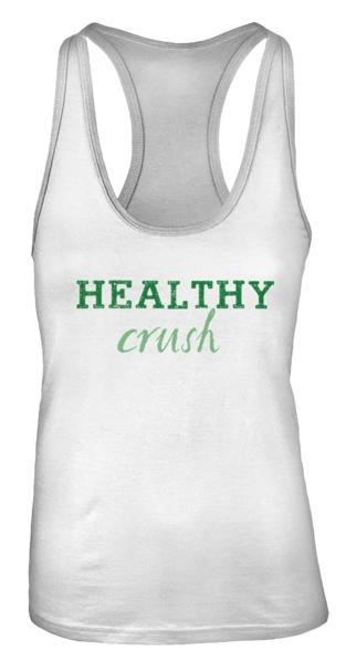 healthy-crush-white-tank