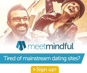 meet-mindful
