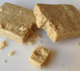 protein-bars