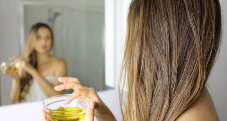 Perfect Hair Health