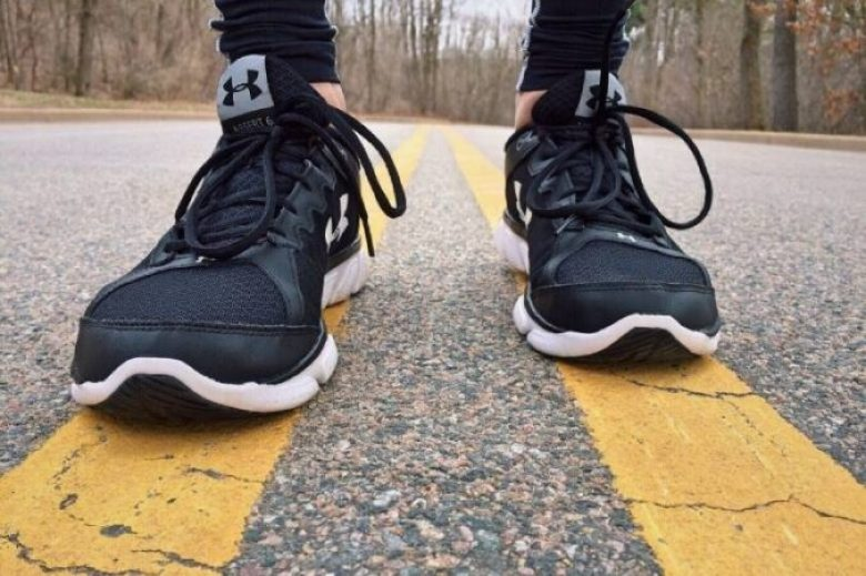 Health Benefits of walking for diabetes patient