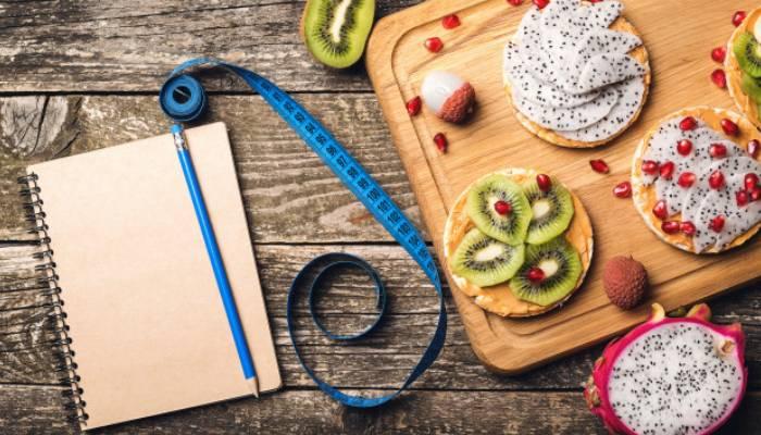 1600 Calories Meal Plan