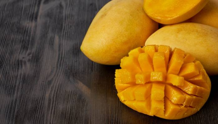 Benefits of Mango Juice