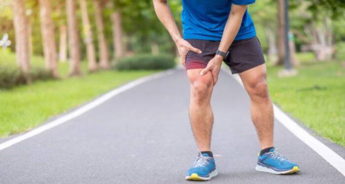 Best Leg Workouts for Mass