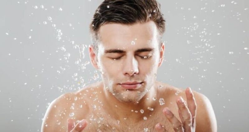 Best Skincare Routine for men