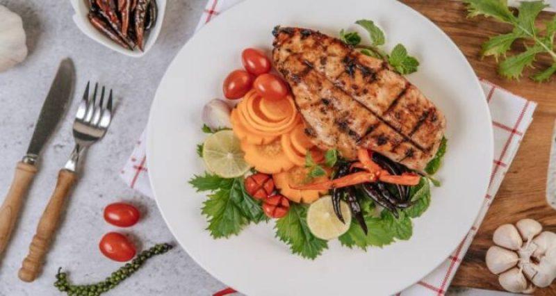 Phase 3 Fast Metabolism Diet