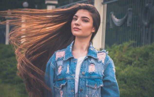 Perfect hair health: 12 Best tips to Maintain Healthy Hair