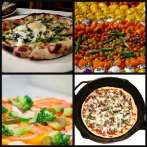 pizza-with-healthy-vegetables