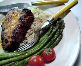 asparagus-dining-and-grilling