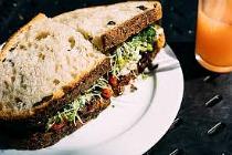 Healthy-Sandwiches