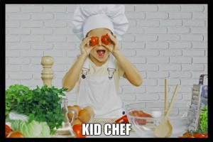 kid-chef-childrens-cooking-show