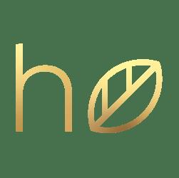 healthyeatingdr.com