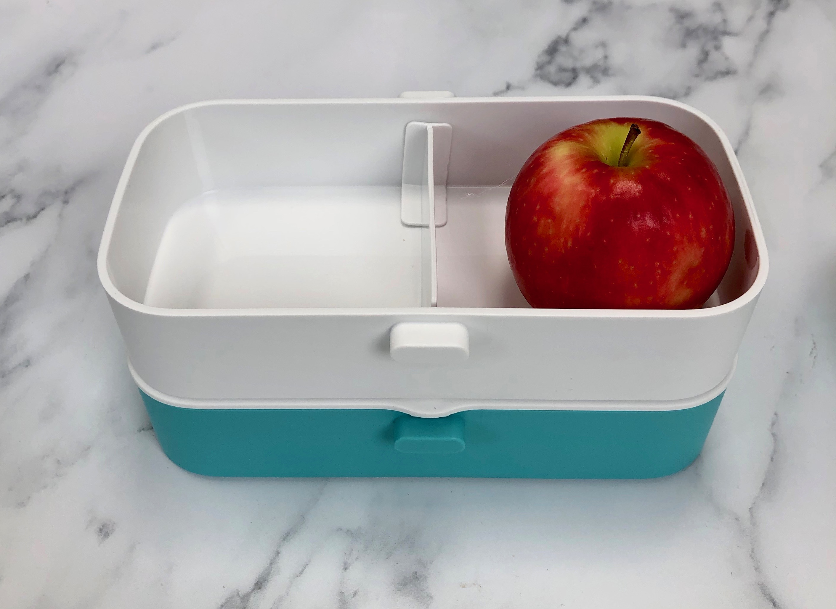 The 6 Best Reusable Lunch boxes of 2020